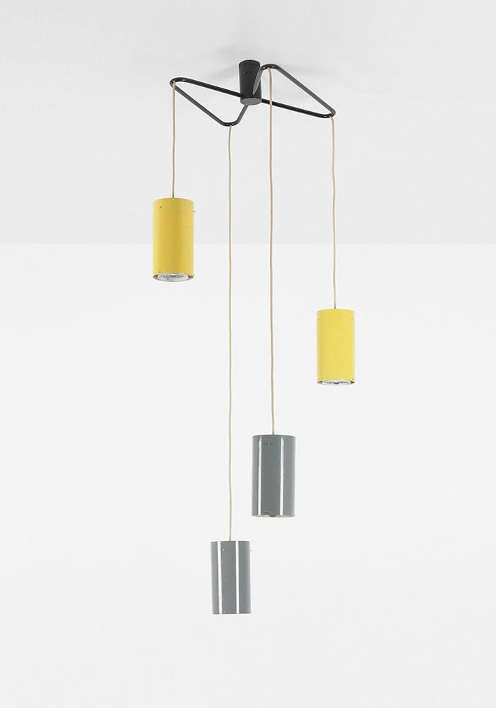41 best Modernist Lighting images on Pinterest | Chandeliers ...