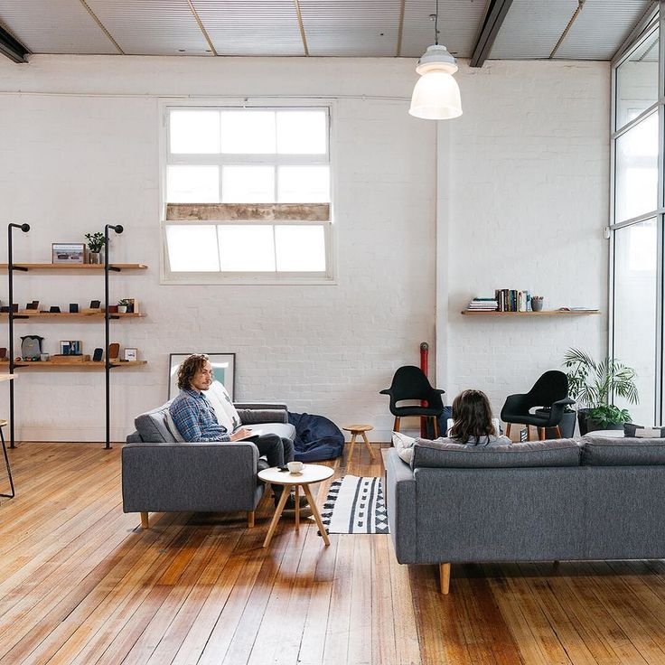 Bellroy HQ: where we create and collaborate to come up with ways to innovate how you carry so that you can explore the world with the right things on hand. #BellroyHQ #BehindtheScenes