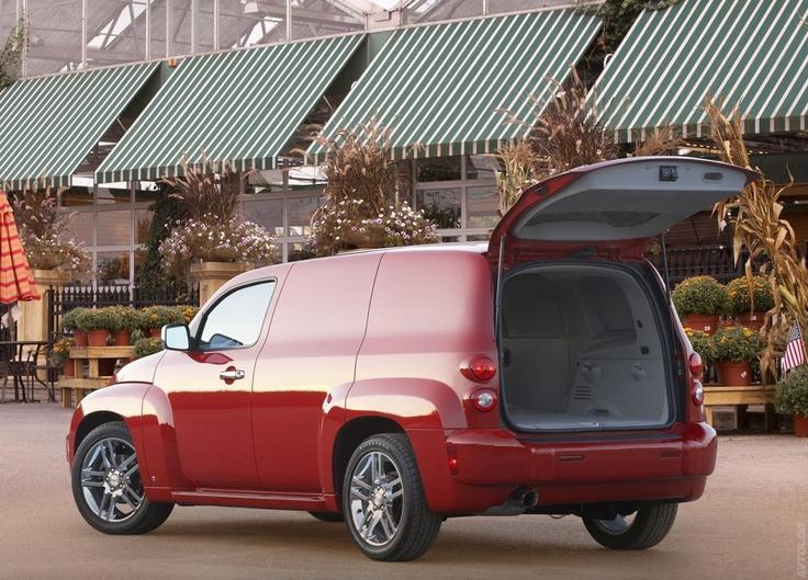 43 best Chevy HHR images – Light Wiring Diagram 2007 Chevy Hhr