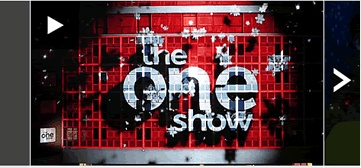 The One Show and #Medical #Negligence http://themedicallawyer.org/medical-negligence/show-medical-negligence/