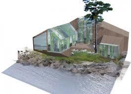 bygda 2.0 - Stokkøya - Roar Svenning