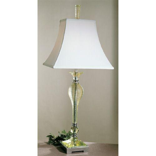 Emperor Green Table Lamp - Best 25+ Green Table Lamp Ideas On Pinterest Table Lamp, Light