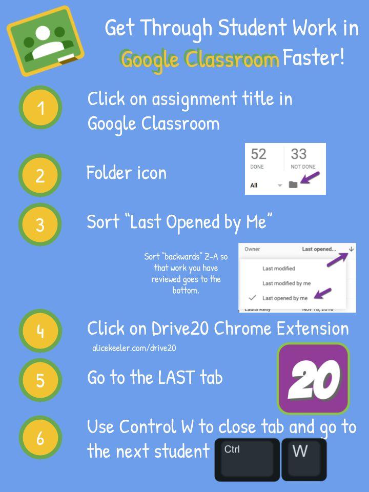 215 best Google ideas images on Pinterest Educational technology