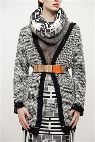Patterns. via anothermag.com