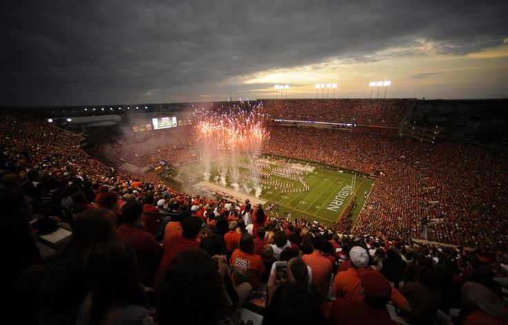 The 2016 Auburn football schedule is complete following reports Thursday that the Tigers have agreed to games with two schools, as well as one more in 2017. Description from flywareagle.com. I searched for this on bing.com/images