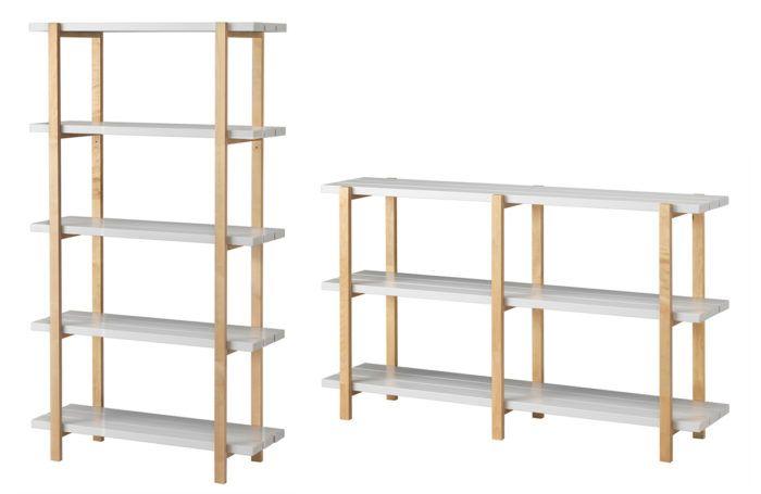 Ikeas samarbete med Hay – alla bilder | Residence