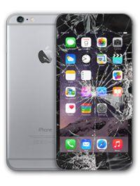 Samsung Galaxy Repairs | Samsung Phone Repair | Genuine Samsung Phone parts: How to fix a broken iPhone 6 screen in 10 minutes