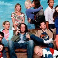 Shameless 8x06 online (HD) Season 8 Episode 6 FULL.Watch