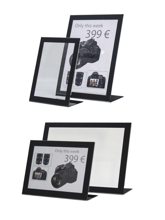 Display publicitario para tiendas y negocios https://doncarteltienda.es/producto/display-para-publicidad/