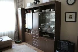 Картинки по запросу оклейка фасадов мебели обоями