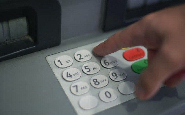 ATM card holders must keep their PIN code secret - http://zimbabwe-consolidated-news.com/2017/06/05/atm-card-holders-must-keep-their-pin-code-secret/