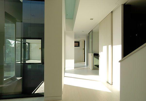 seearch   단독주택-이태원단독주택