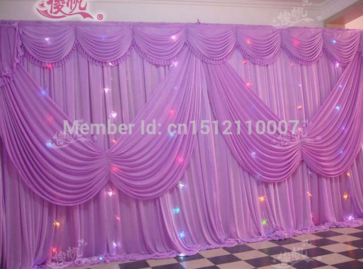 25 best ideas about backdrop butterfly on pinterest 1st for Background stage decoration