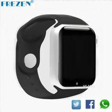 Smart Watch G10 Bluetooth Спорт Шагомер Часы Sim-карты Inteligente Smartwatch Android Носить Для Huawei Xiaomi Смартфон //Цена: $18 руб. & Бесплатная доставка //  #computers #laptops