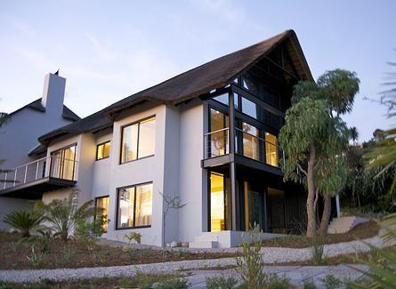 Cape Vermeer | Hotel | Cape Town Accommodation | Luxury design suites
