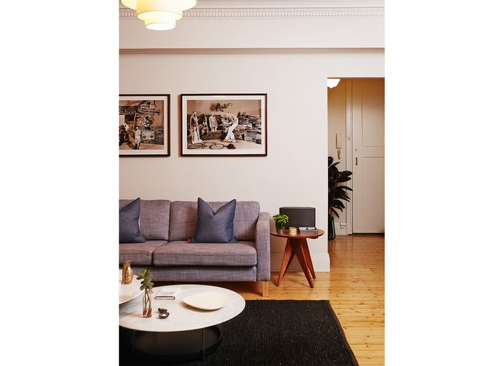 Lounge Room. TomMarkHenry Designers www.tommarkhenry.com