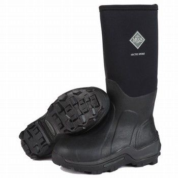 Arctic Muck Boot - CLEARANCE