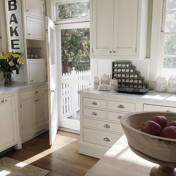 Something Blond Blue Kitchens: 3374 Best Images About 2014 Kitchen Inspiration On Pinterest