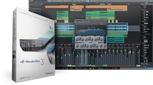 Presonus S1 ART3.0 DNLD VBOX -Channel Multitrack Recording Software  http://www.bestcheapsoftware.com/presonus-s1-art3-0-dnld-vbox-channel-multitrack-recording-software/