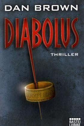 Diabolus | Dan Brown
