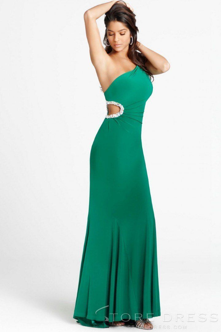Outstanding Wanelo Prom Dresses Image Collection - Dress Ideas For ...