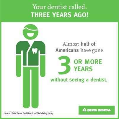 Image result for dental insurance delta dental cartoon