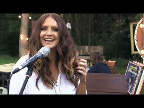 BTS - The McClymonts - Going Under (Didn't Have To)