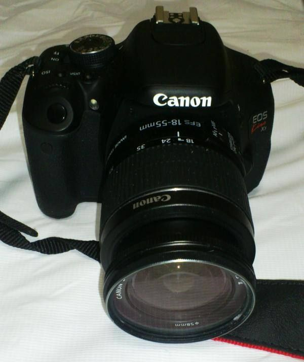 カメラ機能で撮影した写真のデータ復元のトラブル解決Q&A】