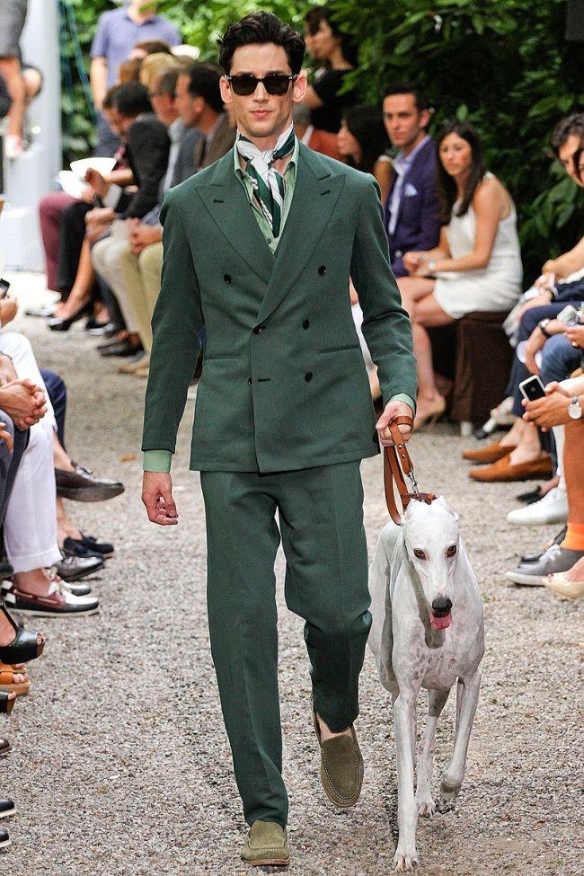 visit mens lifstyle com Mens Fashion Neck Scarves