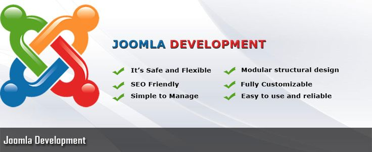 Webpulse Solution Pvt Ltd, an award winning web designing company in Delhi, is offering affordable web solutions. We are offering Joomla Web Development at very competitive rates.