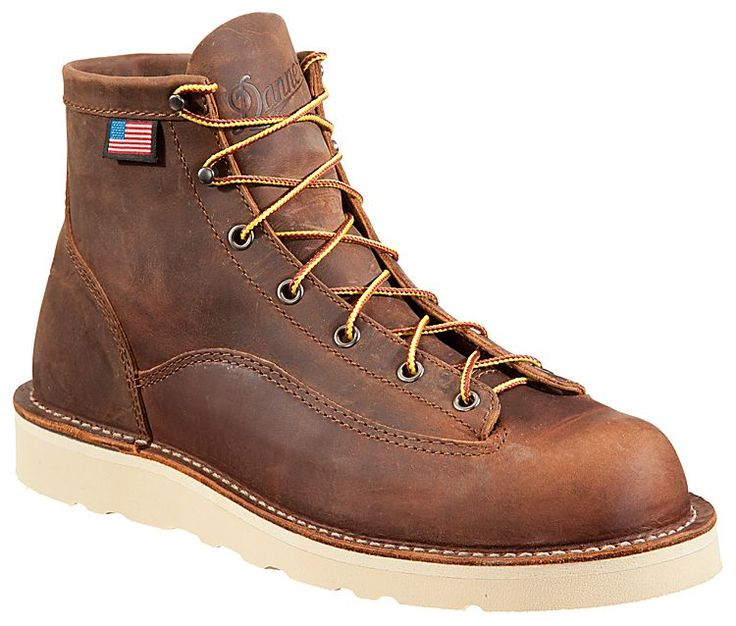 1000  ideas about Work Boots For Men on Pinterest | Rubber work