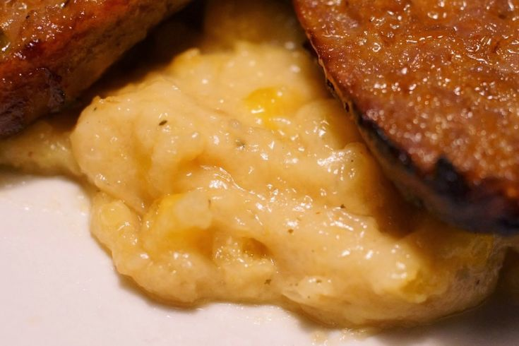 ... about Food ~ Main Courses on Pinterest | Pork, Sauces and Sausages