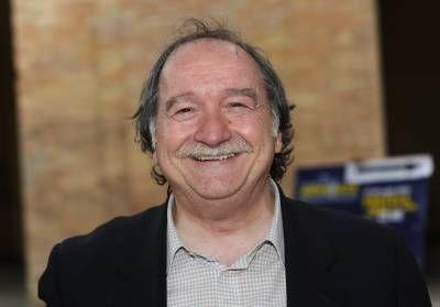 Franco Caroni, Siena Jazz «Per far ripartire la cultura occorre rimboccarsi le maniche»