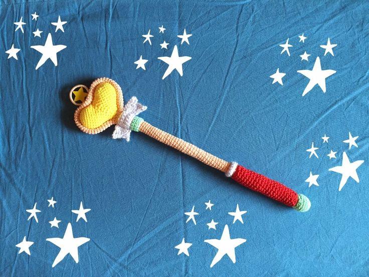 Tutorial Elfi Amigurumi : Amigurumi crochet patterns teddy bears best crochet mini bears