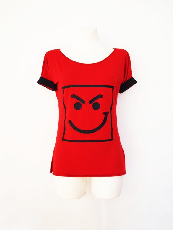 "Bon Jovi ""Have a Nice Day"" shirt. I want it so badly. :("