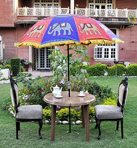 large outdoor umbrella outdoor patio lighting and umbrella for patio