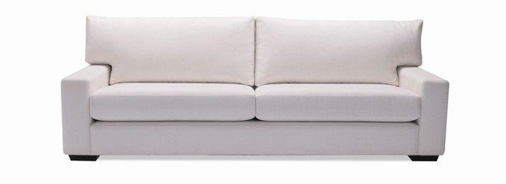 Lugarno Sofa - Designers Collection