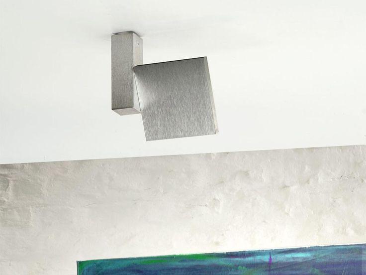 Casablanca LED Deckenleuchte Ledicus Flat kaufen im borono Online Shop