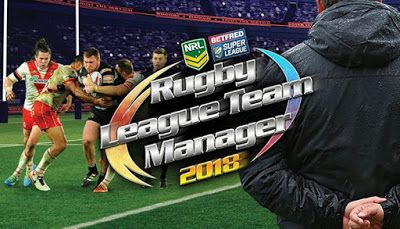 Rugby League Team Manager 2018 | 2Games.tk Home of The Major Groups Scene PC Releases    http://www.2games.tk/2017/12/rugby-league-team-manager-2018.html