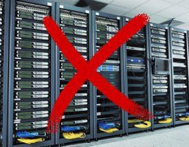 University Bans BitTorrent to Stop Flood of Infringement Notices http://ift.tt/2fDyuWv