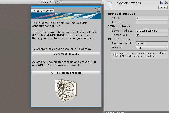 Telegram (MTProto) #MTProto#Telegram#Network#Tools | Christmas