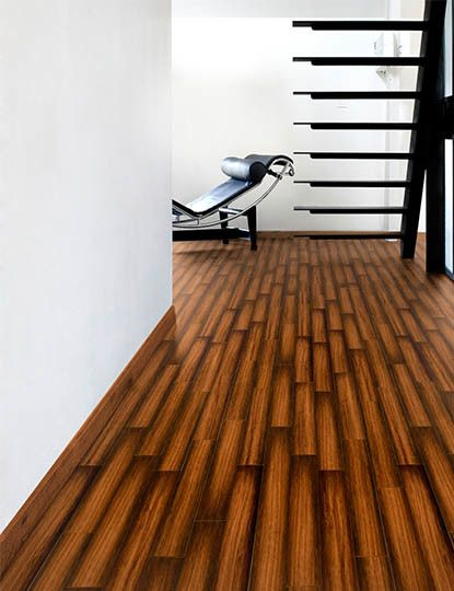 7 best Hard Wood: Maple Collection images on Pinterest ...