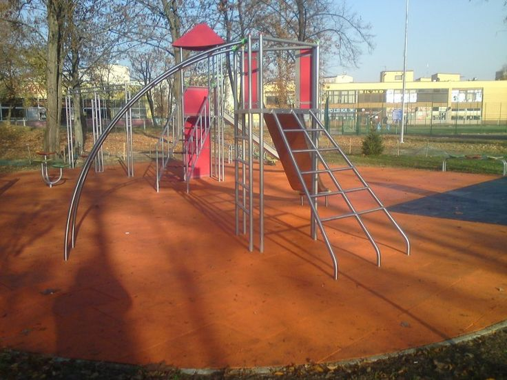 http://www.stilum.pl/galeria/824665_1_max.jpg