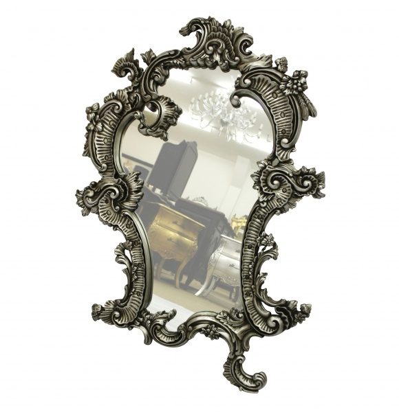 Check out our latest blog on mirrors;  www.chichifurniturestore.wordpress.com