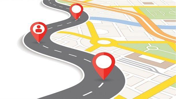 GPS Tracking | Vehicle Tracking System Ireland Landing Page