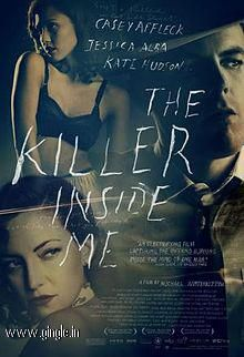 Free direct download link for The Killer Inside Me from gingle from the page http://www.gingle.in/movies/download-The-Killer-Inside-Me-free-9298.htm without any need for registration. Totally full free movie downloads from Gingle!