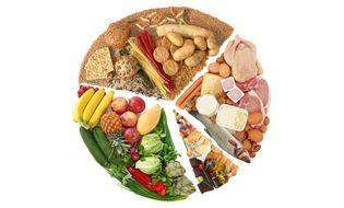Nawyki żywieniowe i zdrowe zęby