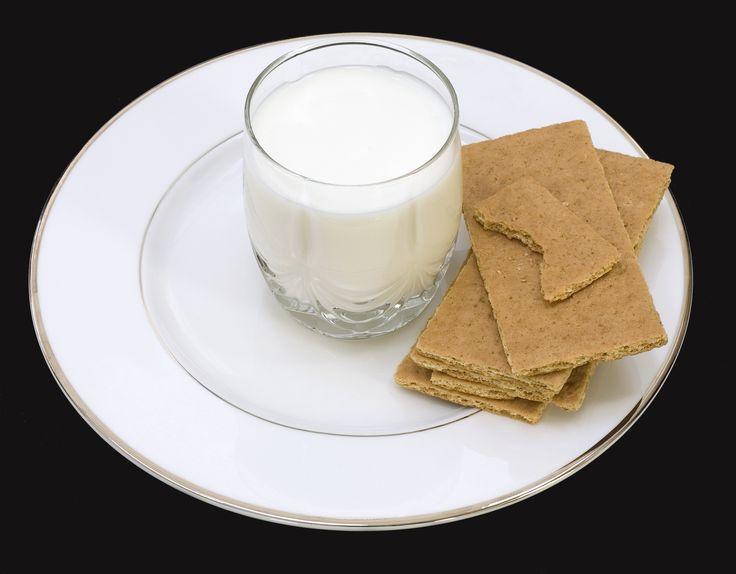 Egy finom Amerikai Graham-keksz ebédre vagy vacsorára? Amerikai Graham-keksz Receptek a Mindmegette.hu Recept gyűjteményében!