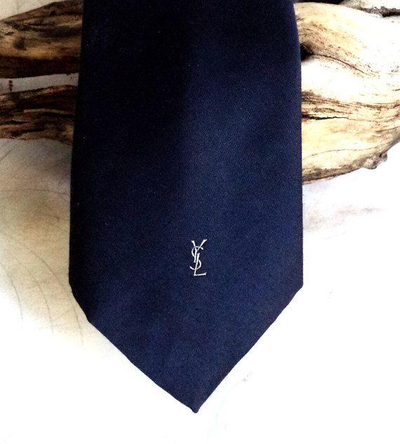 designer necktie www