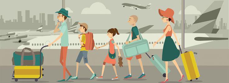 Советы путешественникам